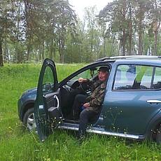Фотография мужчины Николай, 56 лет из г. Смоленск