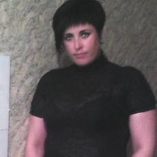 Фотография девушки Однатакая, 34 года из г. Новосибирск