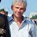 Генрих, 47 из г. Астрахань.