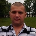 Александэр, 33 года