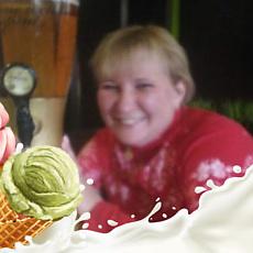 Фотография девушки Юлия, 34 года из г. Кемерово