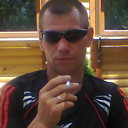 Vasiliy, 36 лет