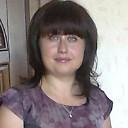 Вероника, 24 года