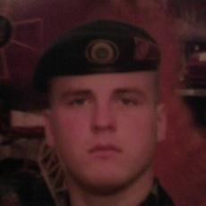 Фотография мужчины Миша, 27 лет из г. Ивано-Франковск