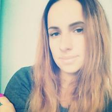 Фотография девушки Anila, 28 лет из г. Киев