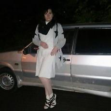 Фотография девушки Hukuta Borka, 22 года из г. Хуст