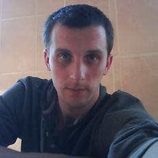 Фотография мужчины Aleksandr, 34 года из г. Береза