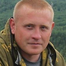 Фотография мужчины Леха, 34 года из г. Пермь