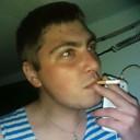 Егор, 20 лет