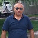 Sevan, 36 лет
