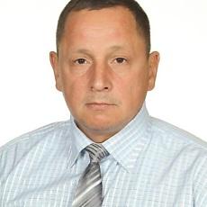 Фотография мужчины Александр, 53 года из г. Оренбург
