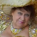 Изабэлла, 60 из г. Таганрог.