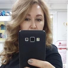 Фотография девушки Татьяна, 46 лет из г. Иркутск