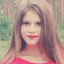 Дарья, 17 лет