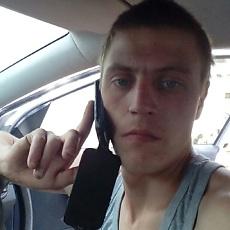 Фотография мужчины Анатолий, 27 лет из г. Кемерово