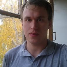 Фотография мужчины Vovan, 26 лет из г. Оренбург