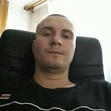 Фотография мужчины Женька, 29 лет из г. Светлогорск