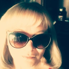 Фотография девушки Ника, 35 лет из г. Красноармейск