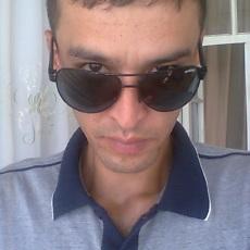 Фотография мужчины Asror, 31 год из г. Балашиха