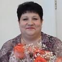 Эльвира, 45 лет