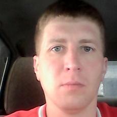 Фотография мужчины Денис, 33 года из г. Иркутск