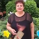 Галина, 56 из г. Губкинский.