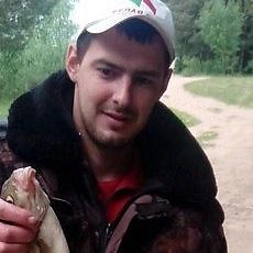 Фотография мужчины Aleksandr, 26 лет из г. Мядель