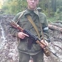 Льошик, 21 год