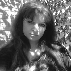 Фотография девушки Твоя Мечта, 38 лет из г. Орловский