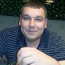 Сережа, 31 год