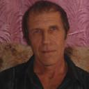 Викт, 60 лет