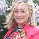 Людмила, 43 из г. Евпатория.