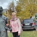 Ирина, 39 из г. Дмитров.