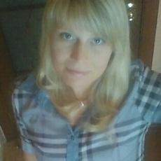 Фотография девушки Светик, 25 лет из г. Белая Церковь