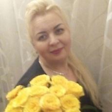 Фотография девушки Кактотак, 44 года из г. Новосибирск