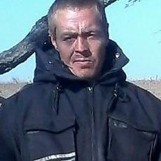 Фотография мужчины Paxan, 30 лет из г. Мелитополь