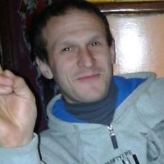 Фотография мужчины Dima, 32 года из г. Харьков