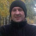 Коля, 41 год