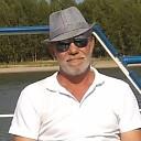 Александр, 59 лет