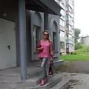 Людмила, 52 из г. Киров.