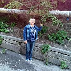 Фотография девушки Надежда, 62 года из г. Симферополь