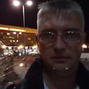 Андрей, 38 из г. Иваново.