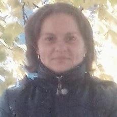 Фотография девушки Масяня, 31 год из г. Днепропетровск
