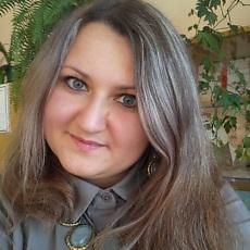 Фотография девушки Натали, 28 лет из г. Кличев