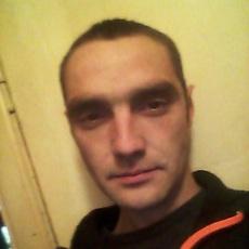Фотография мужчины Димка, 33 года из г. Кривой Рог