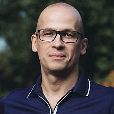 Фотография мужчины Akron, 34 года из г. Буденновск