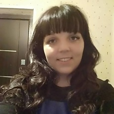 Фотография девушки Svetochek, 33 года из г. Минск