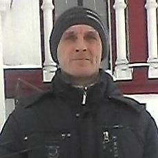 Фотография мужчины Ероха, 52 года из г. Новокузнецк