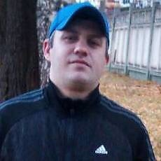 Фотография мужчины Дима, 31 год из г. Ульяновск