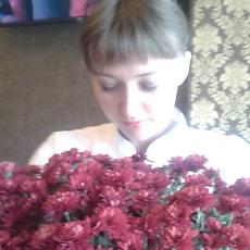 Фотография девушки Натали, 26 лет из г. Хмельницкий